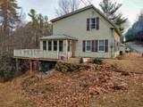 76 Sand Hill Road - Photo 2