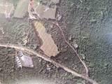 0 Rte 9 & Poor Road - Photo 13