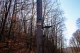 1262 Parker Road - Photo 15