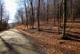 1262 Parker Road - Photo 18
