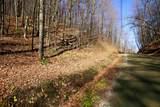 1262 Parker Road - Photo 8