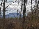 0 Foisy Hill Road - Photo 1