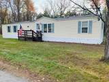 732 Concord Stage Road - Photo 1