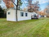 732 Concord Stage Road - Photo 5