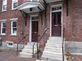 137 West Merrimack Street - Photo 3