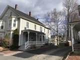 8 Richmond Street - Photo 2