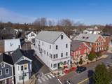 84 Main Street - Photo 1