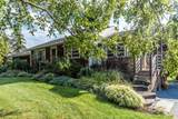 1042 Church Hill Road - Photo 1