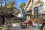 62 Franklin Street - Photo 21