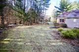 29 Mountain View Acres Road - Photo 3