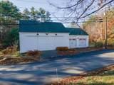 347 Winaukee Road - Photo 27