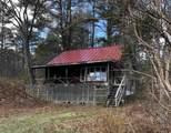 331 Mill Pond Road - Photo 2