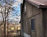 331 Mill Pond Road - Photo 3