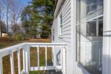 275 Beech Road - Photo 36