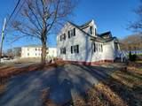 133 Blucher Street - Photo 30