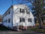 133 Blucher Street - Photo 32