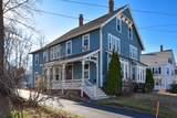 14 West Concord Street - Photo 1