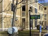 19 Saco Street - Photo 5
