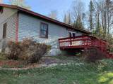 130 South Road - Photo 13