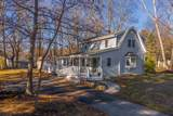 143 Back River Road - Photo 1