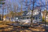 143 Back River Road - Photo 3