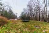 6 Birch Drive - Photo 38