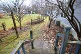 602 Fitchburg Road - Photo 37