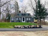 28 Stratham Heights Road - Photo 1