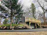 28 Stratham Heights Road - Photo 23