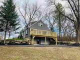 28 Stratham Heights Road - Photo 26