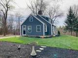 28 Stratham Heights Road - Photo 29