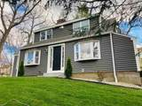 28 Stratham Heights Road - Photo 3