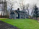 28 Stratham Heights Road - Photo 30