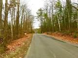00 Pearl Lake Road - Photo 7