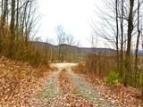 00 Pearl Lake Road - Photo 3