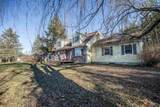 71 Howe Lane - Photo 3