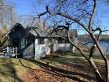 18 Blackberry Lane - Photo 1