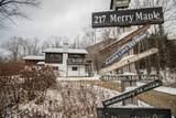 217 Merry Maple Drive - Photo 1