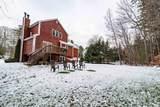 16 Lamprey Village Drive - Photo 38