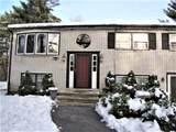 15 Craven Terrace - Photo 33