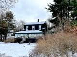 9 Lily Pond Road - Photo 12