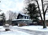 9 Lily Pond Road - Photo 4
