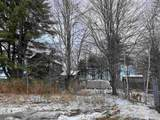9 Lily Pond Road - Photo 6