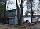 452 East Lake Road - Photo 10