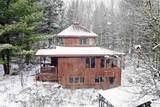 104 Carroll Mountain Lane - Photo 2