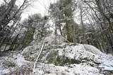 104 Carroll Mountain Lane - Photo 24