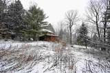 104 Carroll Mountain Lane - Photo 26