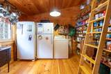 5532 Stony Brook Road - Photo 12