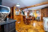 5532 Stony Brook Road - Photo 7