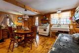 5532 Stony Brook Road - Photo 8